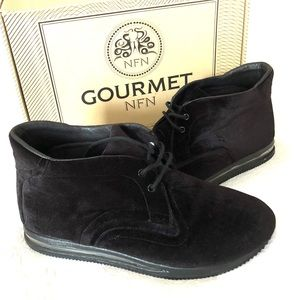 Gourmet Otto shoes size 11